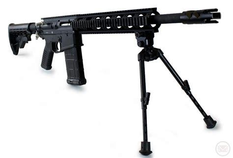 Paintball Sniper Rifles For Sale Australia