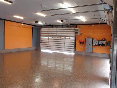 Painting A Car In The Garage Make Your Own Beautiful  HD Wallpapers, Images Over 1000+ [ralydesign.ml]
