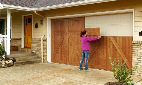 Painting A Garage Door Metal Make Your Own Beautiful  HD Wallpapers, Images Over 1000+ [ralydesign.ml]