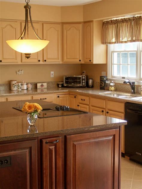Painting Ideas For Kitchen