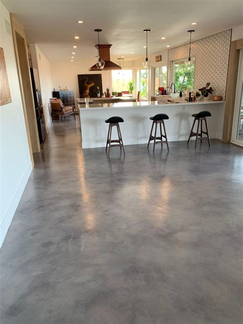 Painting Interior Concrete Floors Make Your Own Beautiful  HD Wallpapers, Images Over 1000+ [ralydesign.ml]