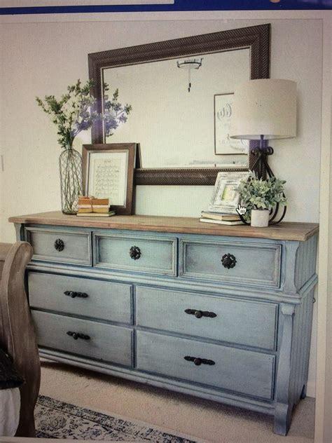 painting wood dresser ideas.aspx Image