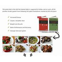Paleo cookbooks complete paleo recipe guide to healthy eating promo