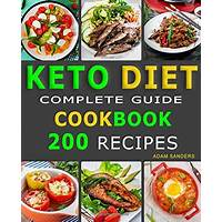 Paleo diet forever melt unwanted fat & live healthy online coupon