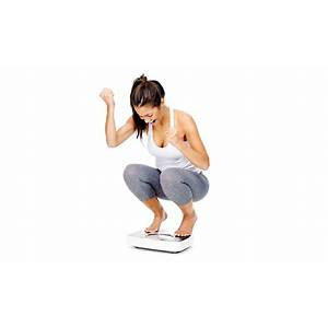 Paleo weightloss for women bonus