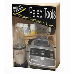 Paleofactor that works
