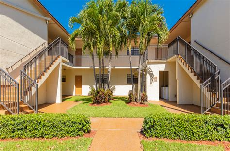 Palm Isle Apartments Iphone Wallpapers Free Beautiful  HD Wallpapers, Images Over 1000+ [getprihce.gq]
