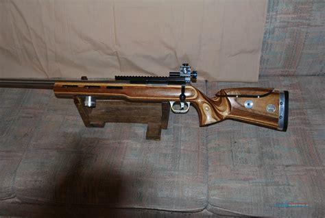 Palma Rifle For Sale