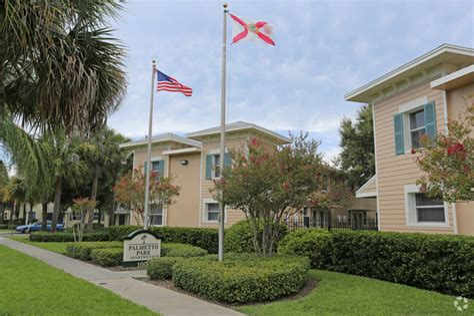 Palmetto Park Apartments Math Wallpaper Golden Find Free HD for Desktop [pastnedes.tk]