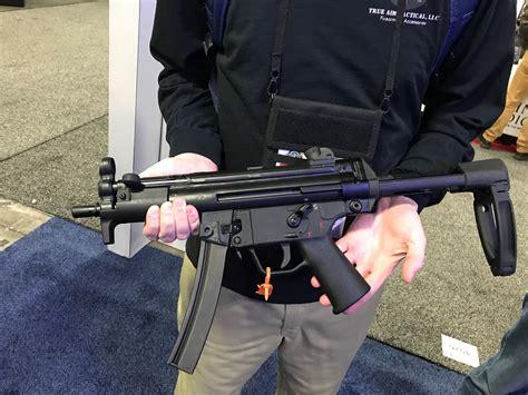 Palmetto State Armory Psa5