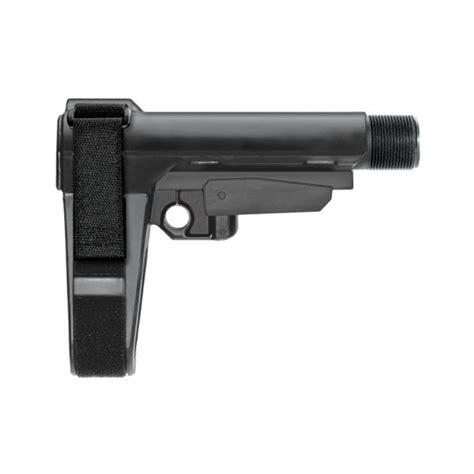 Palmetto State Armory Sb Tactical Sba3