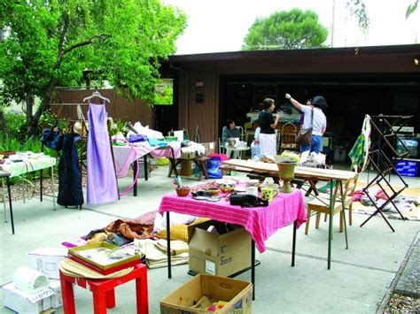Palo Alto Garage Sale Make Your Own Beautiful  HD Wallpapers, Images Over 1000+ [ralydesign.ml]