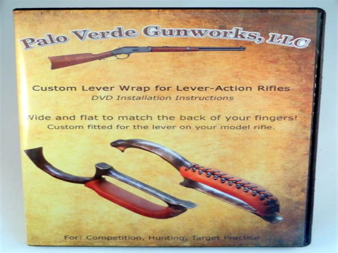 Main-Keyword Palo Verde Gunworks.