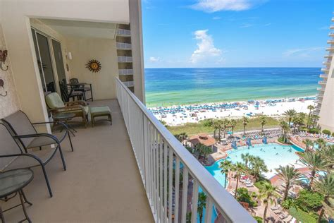 Panama City Beach 3 Bedroom Condo Rentals Iphone Wallpapers Free Beautiful  HD Wallpapers, Images Over 1000+ [getprihce.gq]