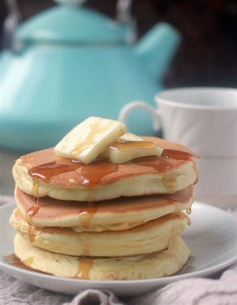Pancake Recipe Without Baking Powder Watermelon Wallpaper Rainbow Find Free HD for Desktop [freshlhys.tk]