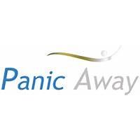 Panic away end anxiety & panic attacks well being and self help compare