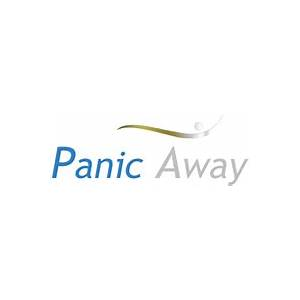 Panic away free audio to end anxiety and panic attacks coupon codes