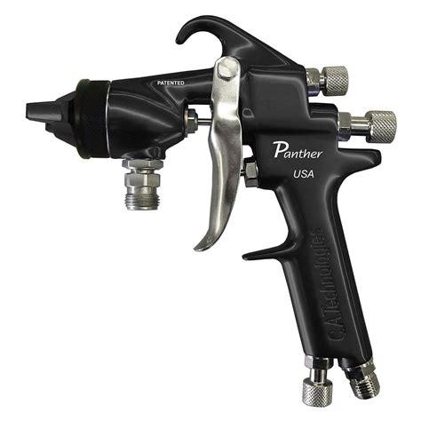 Panther Spray Guns
