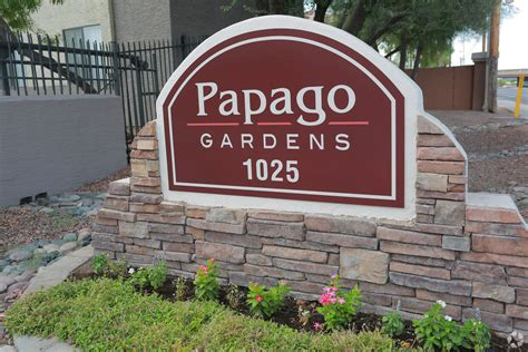 Papago Gardens Apartments Iphone Wallpapers Free Beautiful  HD Wallpapers, Images Over 1000+ [getprihce.gq]