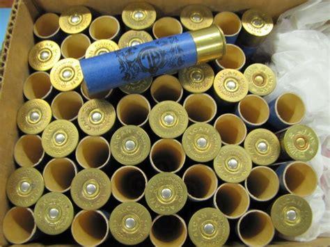 Paper Shotgun Hulls For Sale