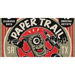 Download video paper trail 2017