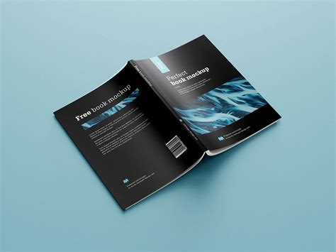 Paperback Book Mockup Graph and Velocity Download Free Graph and Velocity [gmss941.online]