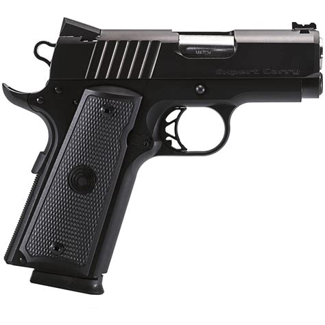 Para Expert Carry 45 Pistol
