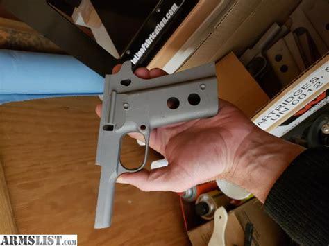Para Ordnance Gun Parts
