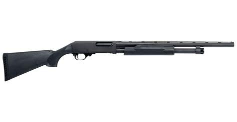 Pardner Pump Compact 20-gauge Shotgun Price