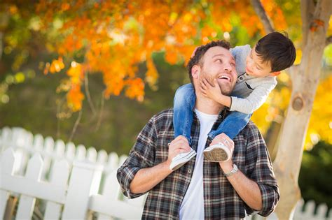 Parenting Tips For Moms Dads