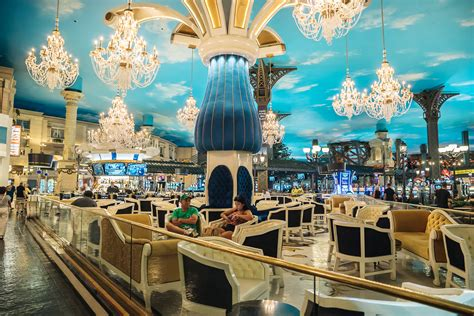 Paris Las Vegas Interior Make Your Own Beautiful  HD Wallpapers, Images Over 1000+ [ralydesign.ml]