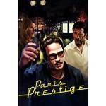 Watch paris prestige 2017 online one channel