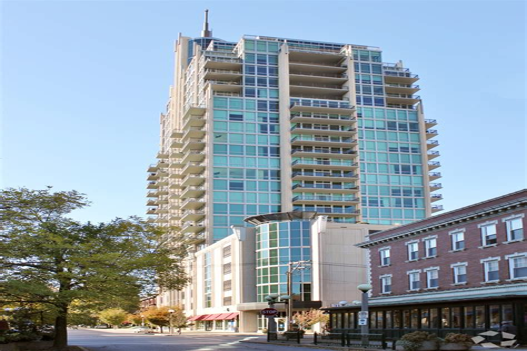 Park East Apartments St Louis Math Wallpaper Golden Find Free HD for Desktop [pastnedes.tk]