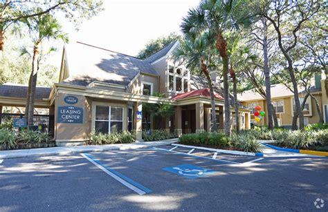 Park East Apartments Tampa Fl Math Wallpaper Golden Find Free HD for Desktop [pastnedes.tk]
