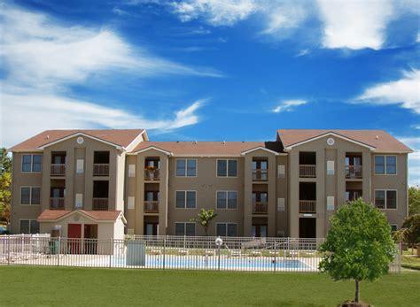 Park Hill Apartments Lexington Ky Math Wallpaper Golden Find Free HD for Desktop [pastnedes.tk]