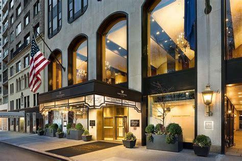 Park Lane Hotel New York New York Ny Hotel Near Me Best Hotel Near Me [hotel-italia.us]
