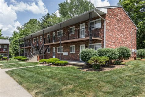 Park Meadows Apartments Math Wallpaper Golden Find Free HD for Desktop [pastnedes.tk]