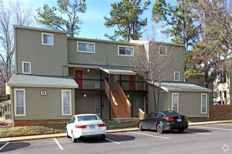 Park Place Apartments Greensboro Nc Math Wallpaper Golden Find Free HD for Desktop [pastnedes.tk]