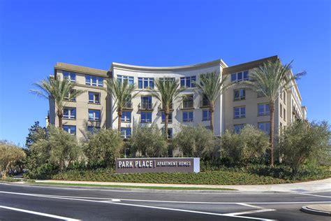 Park Place Apartments Irvine Math Wallpaper Golden Find Free HD for Desktop [pastnedes.tk]