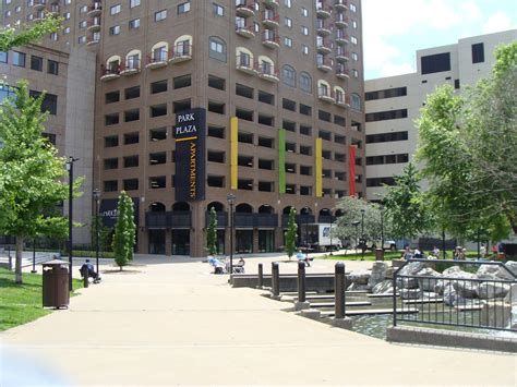 Park Plaza Apartments Lexington Ky Math Wallpaper Golden Find Free HD for Desktop [pastnedes.tk]