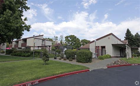 Park Villa Apartments Math Wallpaper Golden Find Free HD for Desktop [pastnedes.tk]