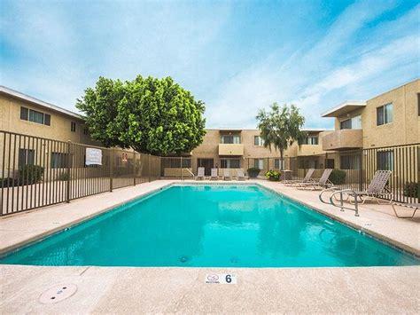 Park Village Apartments Mesa Az Math Wallpaper Golden Find Free HD for Desktop [pastnedes.tk]