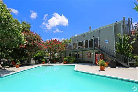 Park West Apartments San Antonio Math Wallpaper Golden Find Free HD for Desktop [pastnedes.tk]