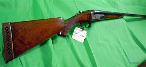 Parker 28 Gauge Shotguns For Sale
