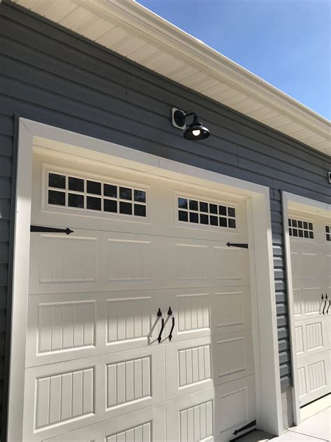 Parker Garage Doors Make Your Own Beautiful  HD Wallpapers, Images Over 1000+ [ralydesign.ml]