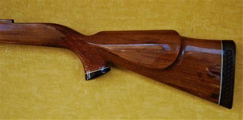 Parker Hale Rifle Stock For Sale