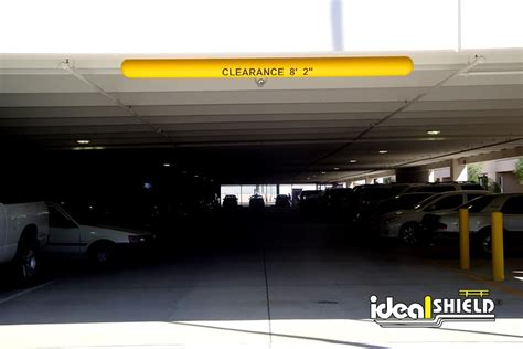 Parking Garage Clearance Make Your Own Beautiful  HD Wallpapers, Images Over 1000+ [ralydesign.ml]