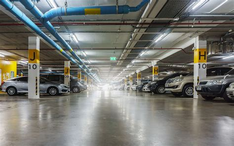 Parking Garage Fire Protection Make Your Own Beautiful  HD Wallpapers, Images Over 1000+ [ralydesign.ml]