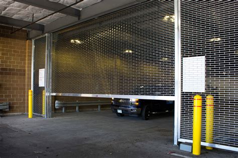 Parking Garage Gate Make Your Own Beautiful  HD Wallpapers, Images Over 1000+ [ralydesign.ml]