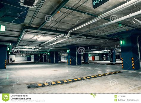Parking Garage Interior Make Your Own Beautiful  HD Wallpapers, Images Over 1000+ [ralydesign.ml]